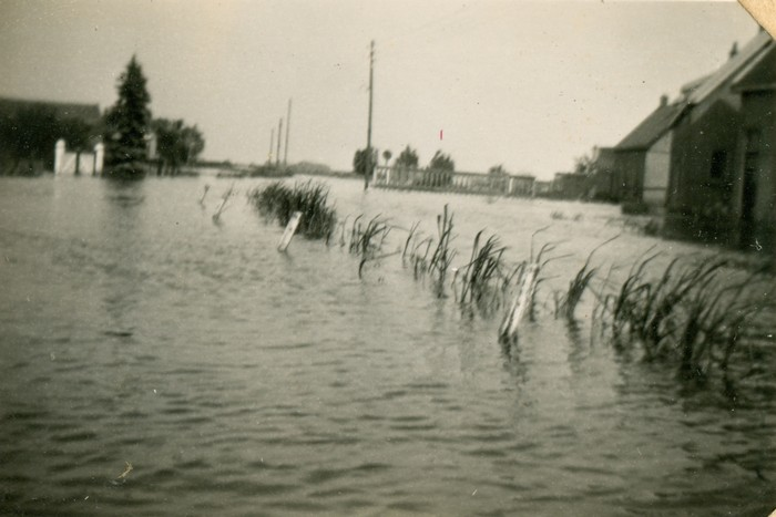 piershil-oorlog-inundatie-heullaan-04
