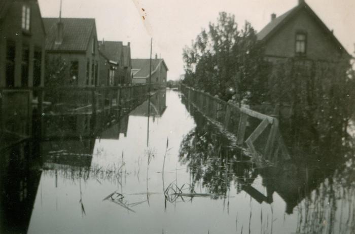 piershil-oorlog-inundatie-heullaan-05