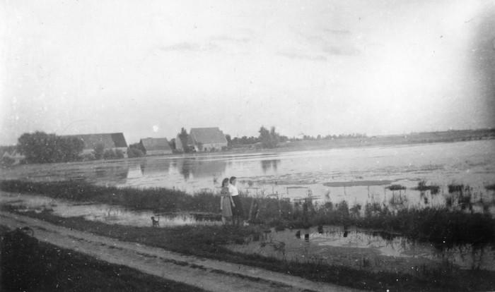 piershil-oorlog-inundatie-kleinpiershil-01
