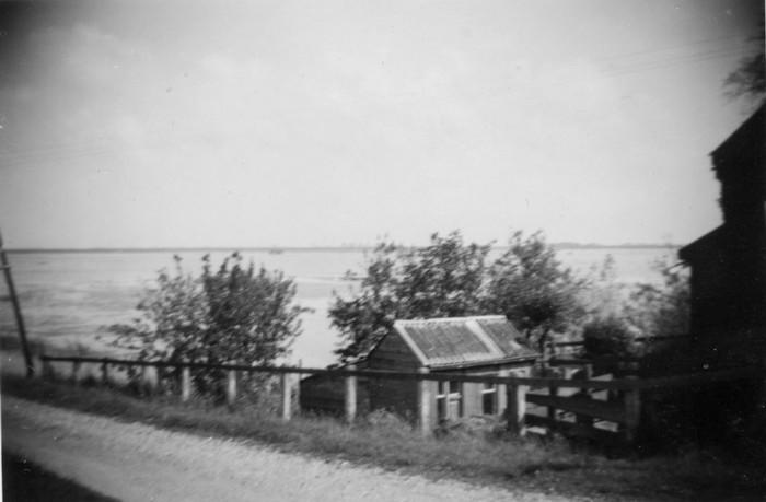 piershil-oorlog-inundatie-kleinpiershil-06