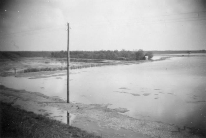 piershil-oorlog-inundatie-kleinpiershil-07