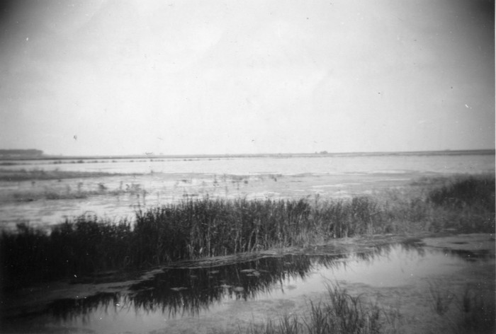piershil-oorlog-inundatie-kleinpiershil-08