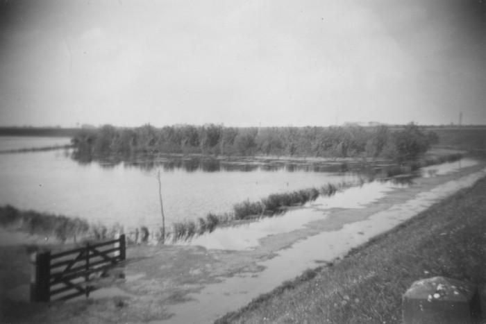 piershil-oorlog-inundatie-kleinpiershil-10
