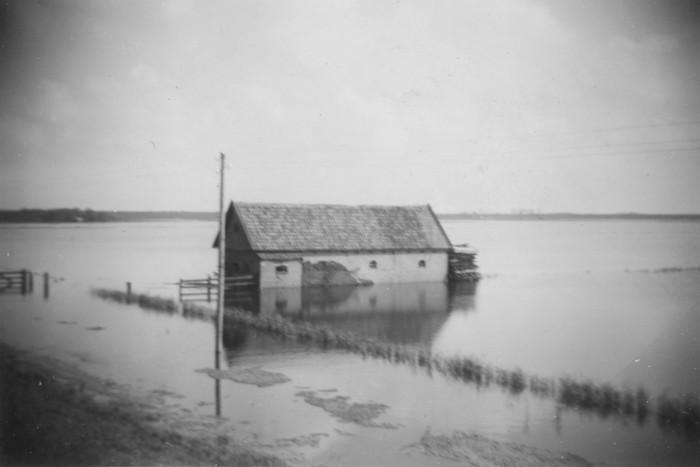 piershil-oorlog-inundatie-kleinpiershil-11