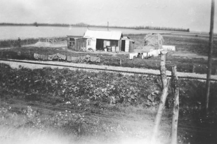 piershil-oorlog-inundatie-kleinpiershil-12