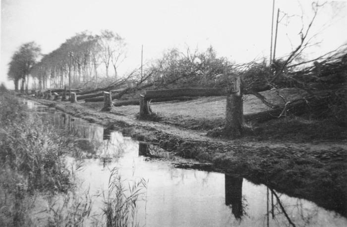 piershil-oorlog-inundatie-kleinpiershil-13