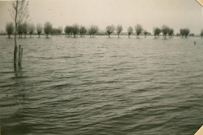 piershil-oorlog-inundatie-kleinpiershil-14