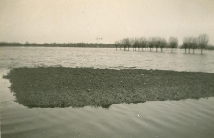 piershil-oorlog-inundatie-kleinpiershil-15
