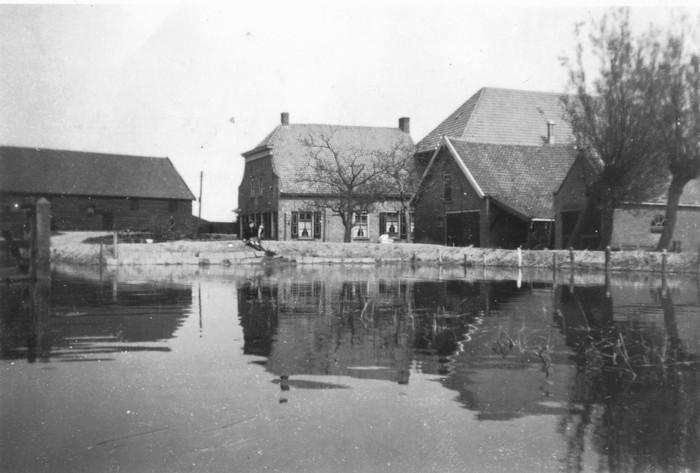 piershil-oorlog-inundatie-oosthoek-01