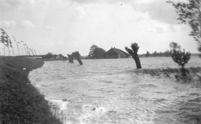 piershil-oorlog-inundatie-oosthoek-03