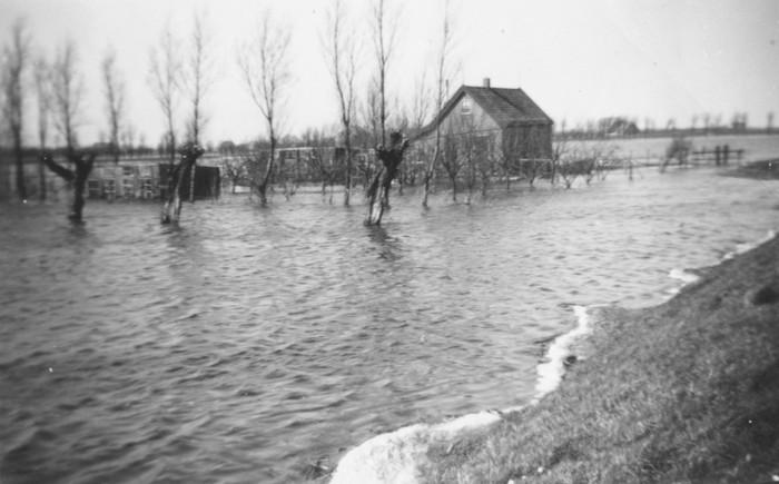 piershil-oorlog-inundatie-oosthoek-04