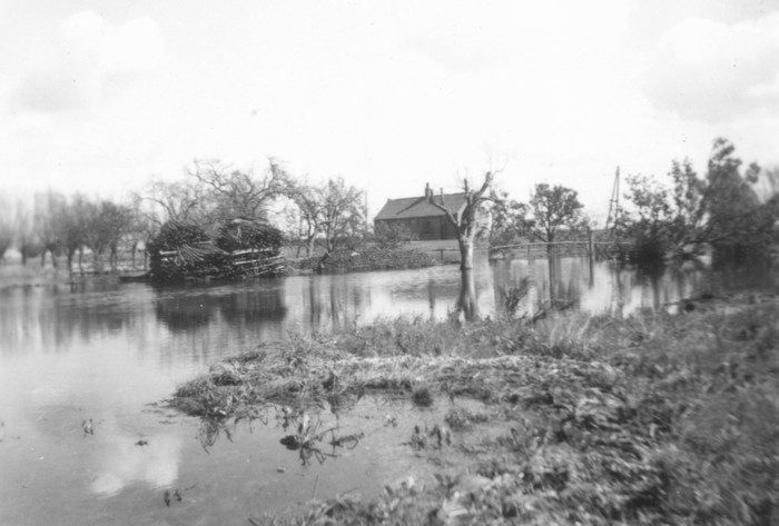 piershil-oorlog-inundatie-oosthoek-05