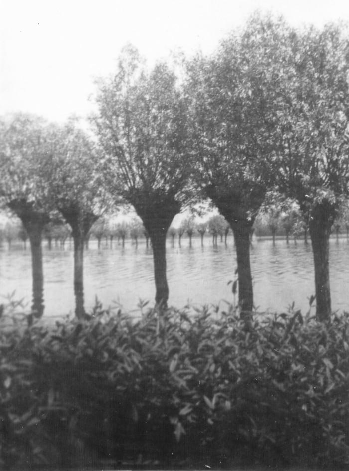 piershil-oorlog-inundatie-oosthoek-06