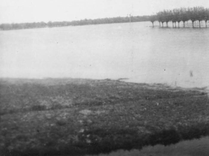 piershil-oorlog-inundatie-oosthoek-07