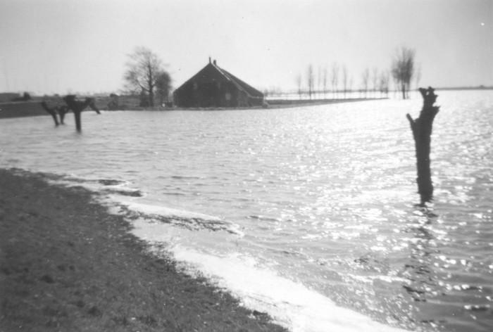 piershil-oorlog-inundatie-oosthoek-08