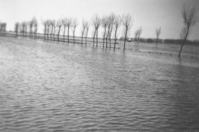 piershil-oorlog-inundatie-oosthoek-09