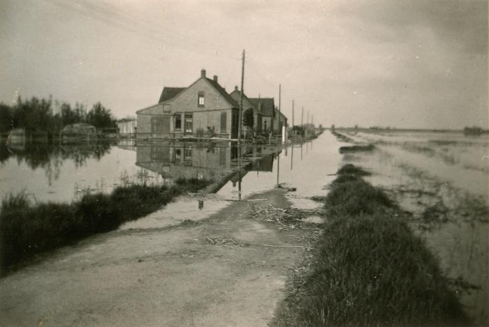 piershil-oorlog-inundatie-oudpiershil-01