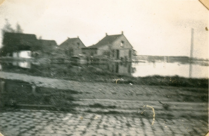 piershil-oorlog-inundatie-oudpiershil-01b
