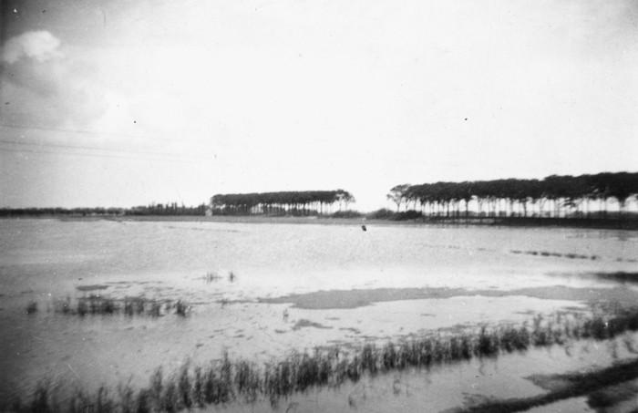piershil-oorlog-inundatie-oudpiershil-03