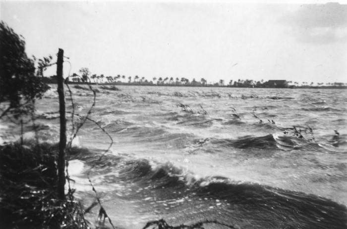 piershil-oorlog-inundatie-oudpiershil-05
