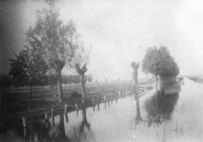 piershil-oorlog-inundatie-oudpiershil-06