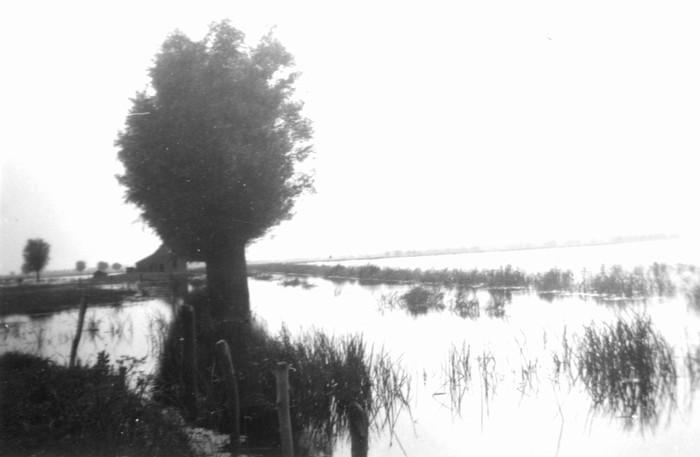piershil-oorlog-inundatie-oudpiershil-07