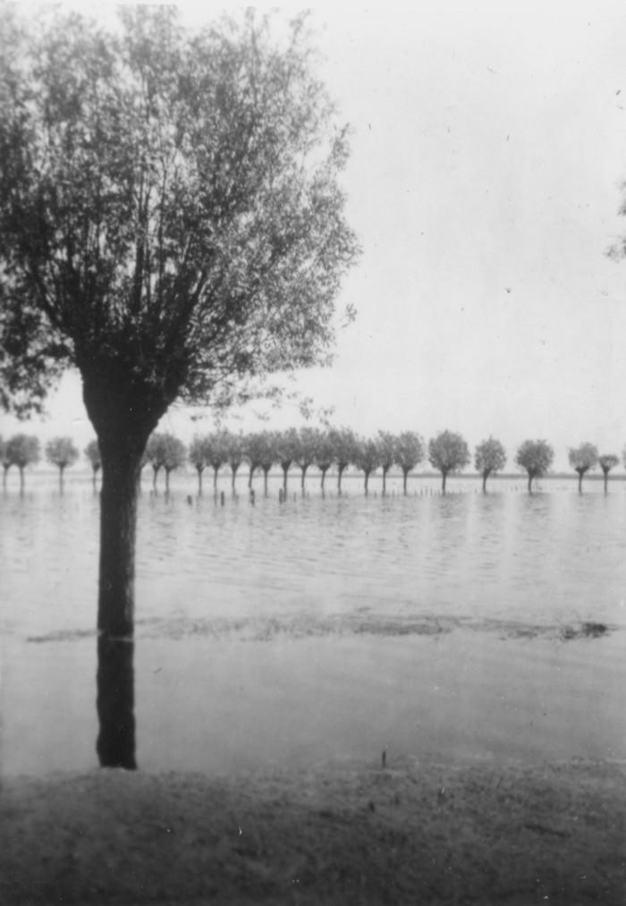 piershil-oorlog-inundatie-oudpiershil-08