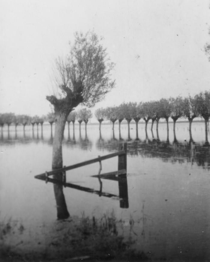 piershil-oorlog-inundatie-oudpiershil-09