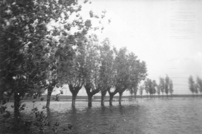 piershil-oorlog-inundatie-oudpiershil-10