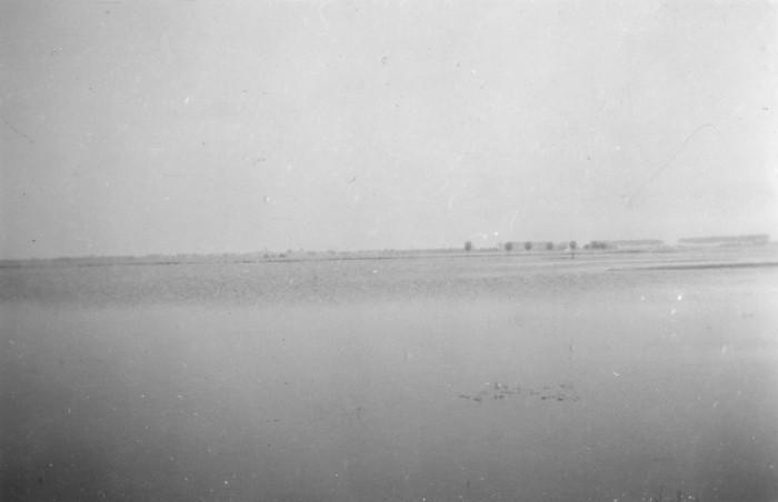 piershil-oorlog-inundatie-oudpiershil-11