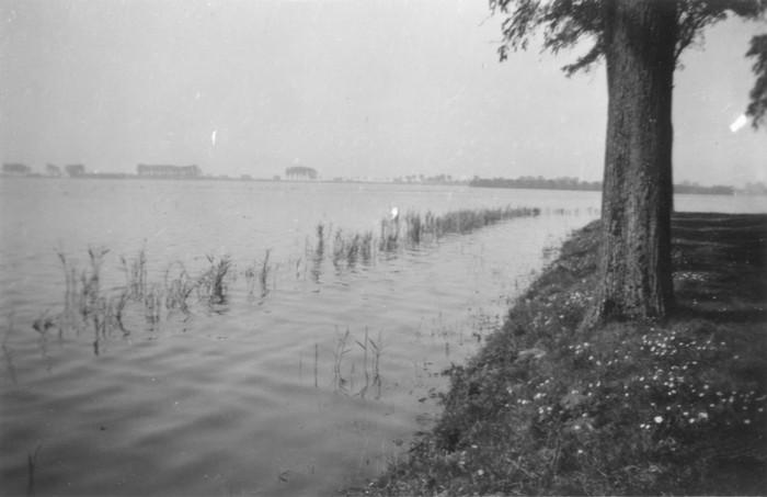 piershil-oorlog-inundatie-oudpiershil-12