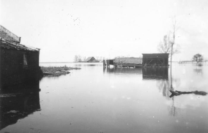 piershil-oorlog-inundatie-oudpiershil-13