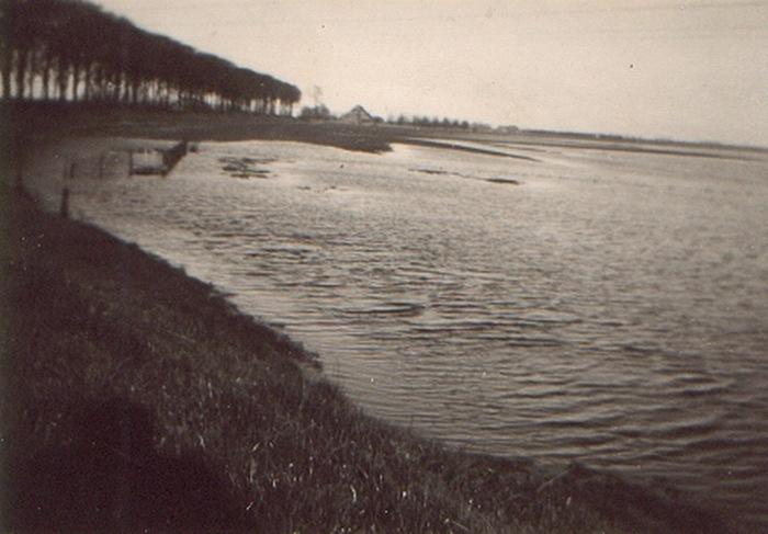 piershil-oorlog-inundatie-oudpiershil-14
