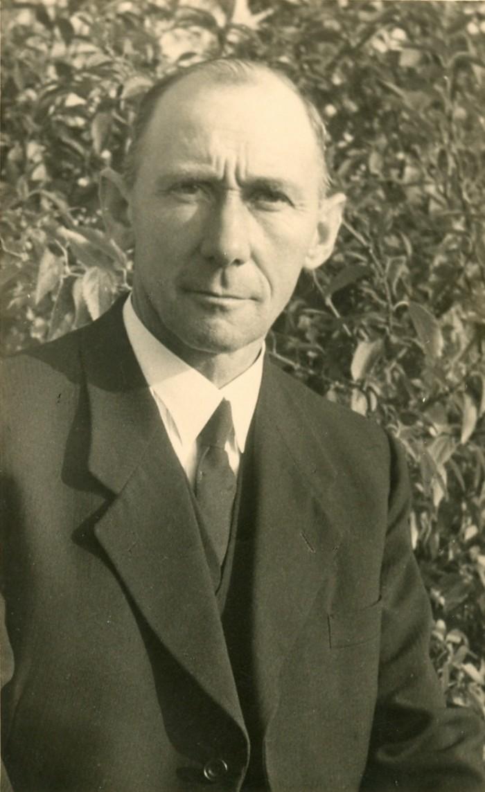 piershil-oorlog-klaasvanbergeijk-portret