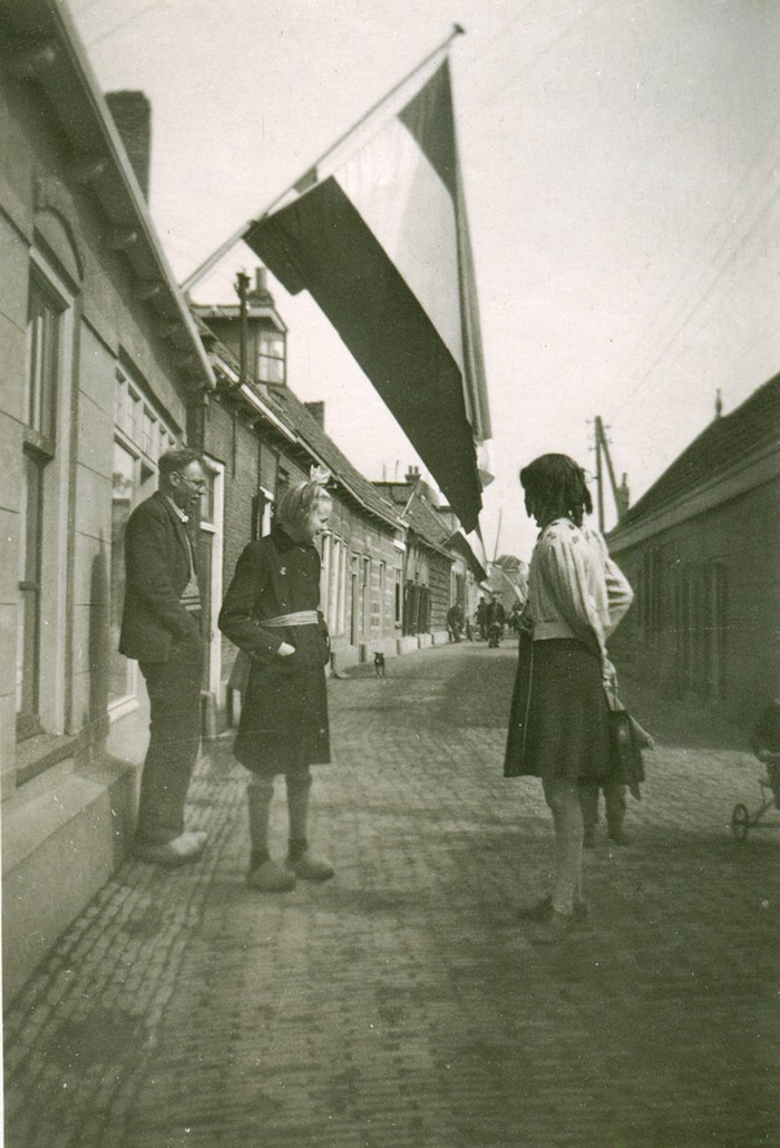 piershil-oorlog-nadebevrijding-1945