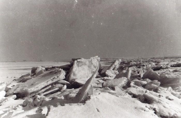piershil-oorlog-spui-1941-01