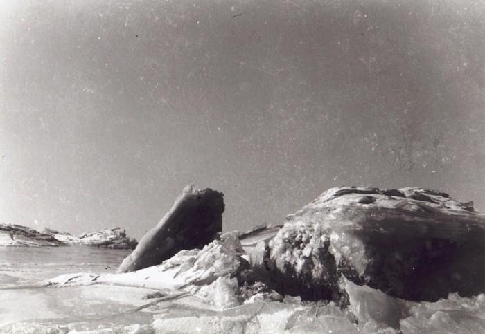 piershil-oorlog-spui-1941-02