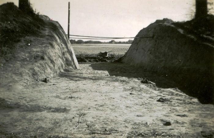 piershil-oorlog-tankval2-oudendijk