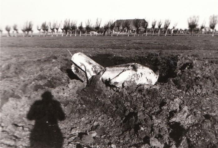 piershil-oorlog-v1-1945-02