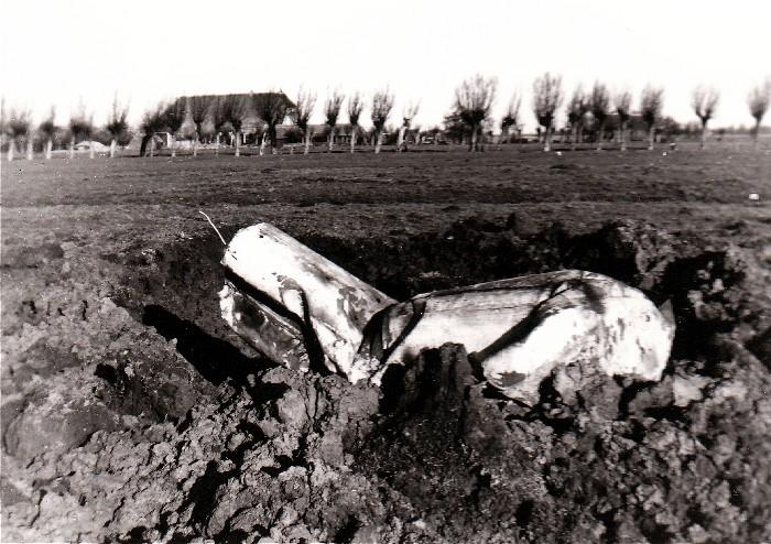piershil-oorlog-v1-1945-03