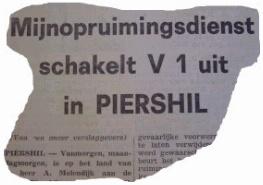 piershil-oorlog-v1-opgeruimd