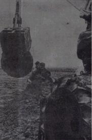 piershil-oorlog-v1-uitgegraven