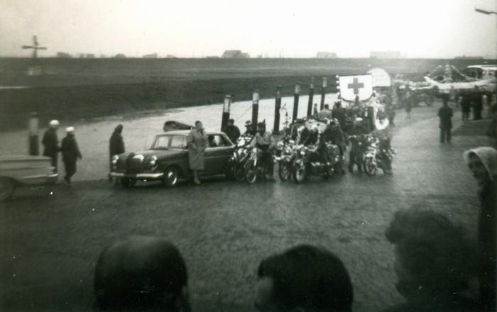 piershil-optocht-bevrijdingsfeest-5mei-1965-01