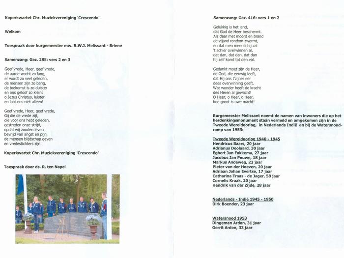 piershil-programma-dodenherdenking-4mei2010-02