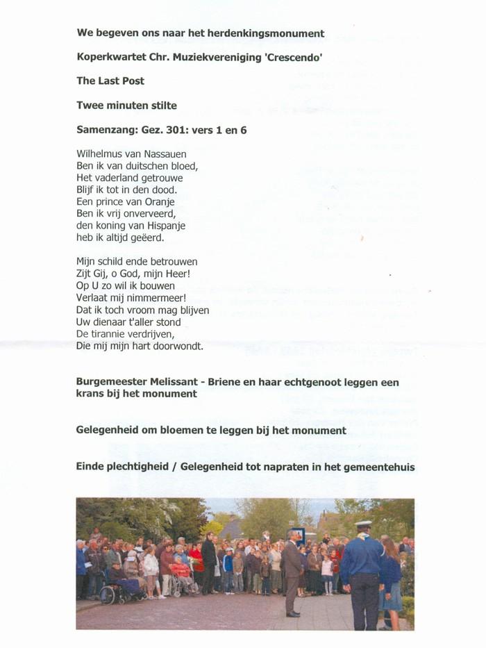 piershil-programma-dodenherdenking-4mei2010-03