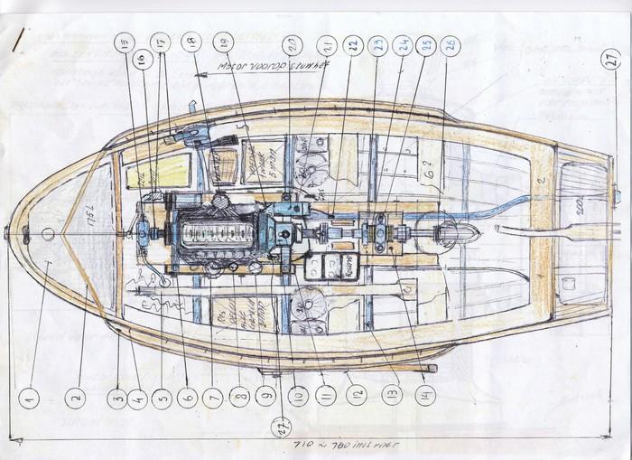 piershil-schets-engelandvaarders-02