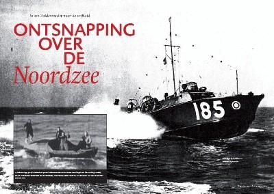 piershil-verhaal-engelandvaarders-ontsnapping