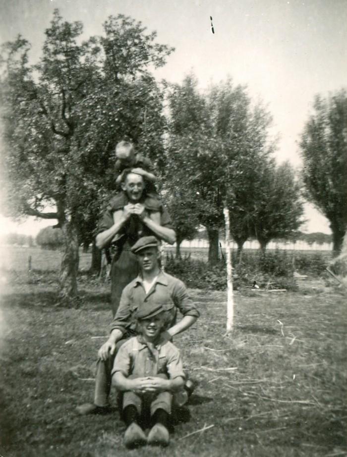 piershil-verzet-klaas-onderduikers-03-aug1943