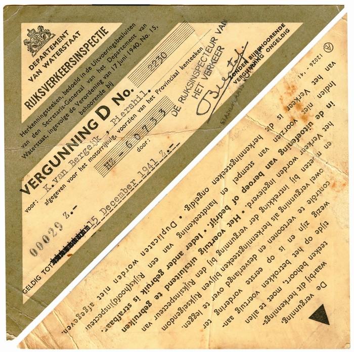 piershil-verzet-klaas-vergunning-d