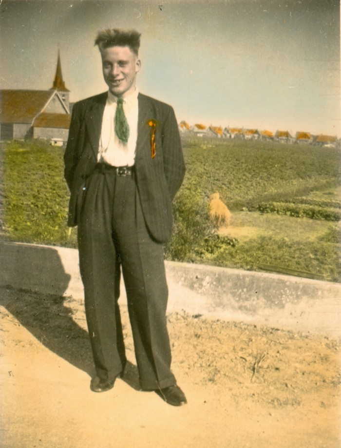 piershil-weeroranje-rinusbokhout-1945